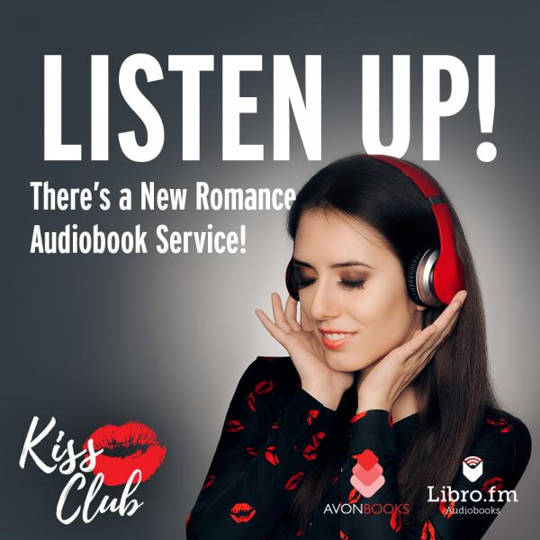 Image result for libro fm kiss