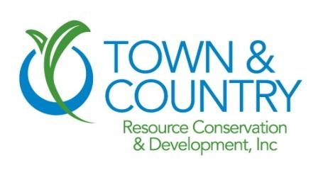 Town Country RCD